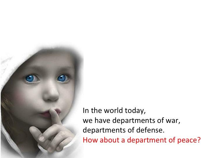 department of peace boy.jpg