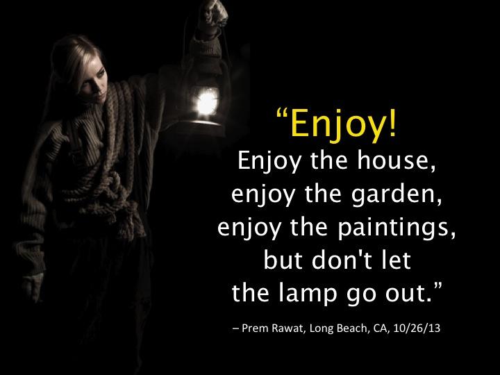 don't let lamp.jpg