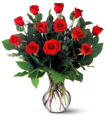 feel free mail ya nuvia ya red black roses ya
