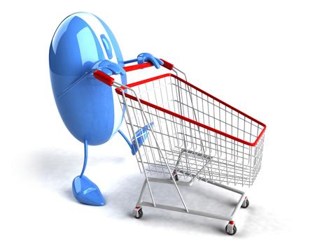 free-online-store.jpg