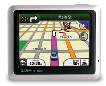 garmin_nuvi_1200_gps_navigator_automotive_gadgets.jpg