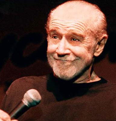 georgecarlin.jpg