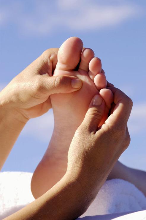 give-yourself-a-foot-massage-af.jpg