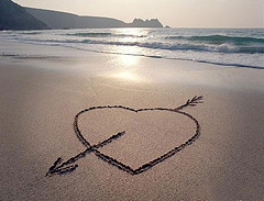 heart on beach.jpg