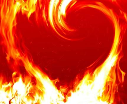 heartflames.jpg
