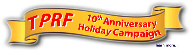 holiday_campaign_banner.jpg