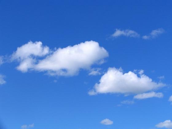 img_8708_blue_sky2.jpg