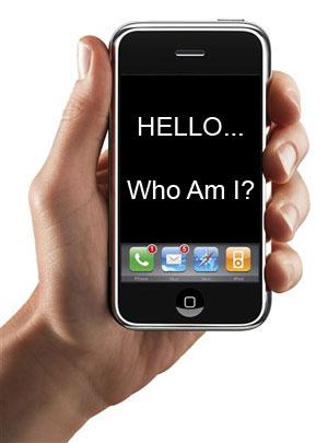 iphone-confused.jpg