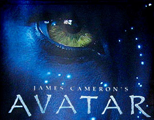 james_cameron_avatar_trailer_poster_banner.jpg