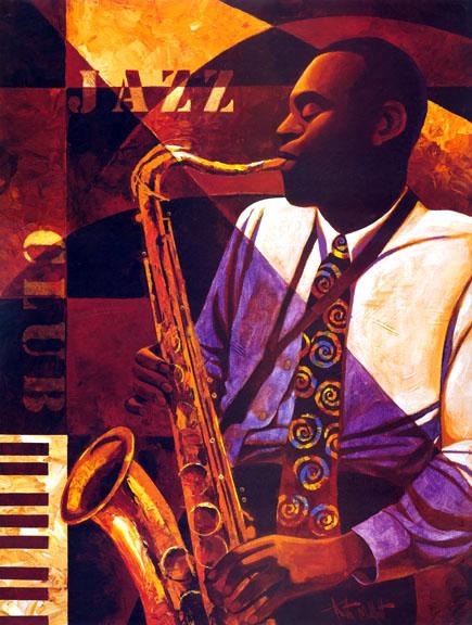 jazzclub1.5900600_std.jpg