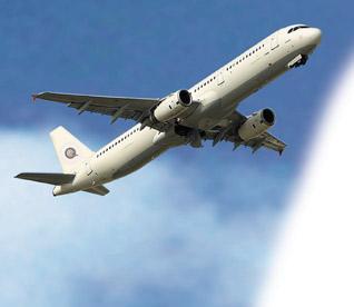 jet_plane.jpg