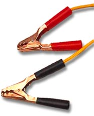 jumper_cables.jpg