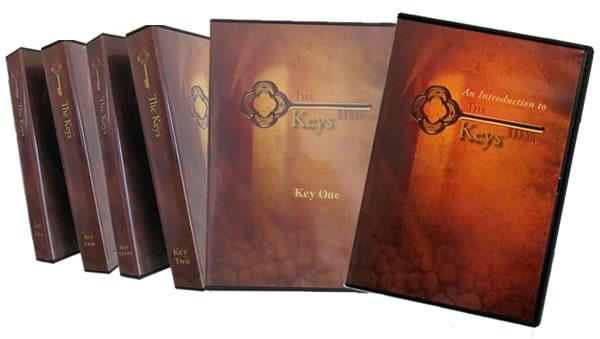keys_set_all2.jpg
