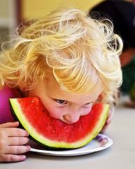 kideatingwatermelon.jpg