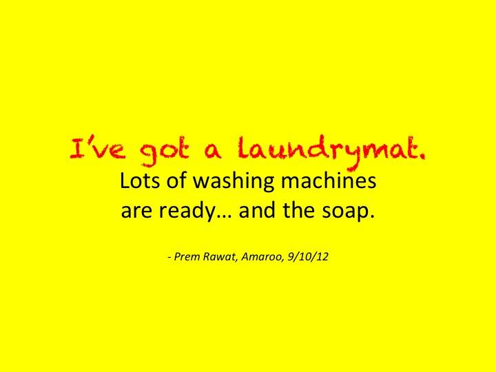 laundrymat 2.jpg