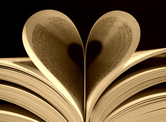 lovebooks.jpg
