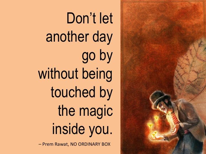 magic inside.jpg