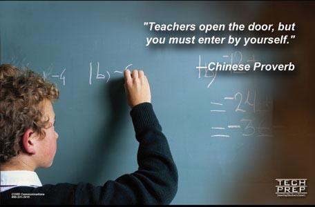 math_learner_lrg.jpg