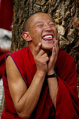 monk laughing.jpg