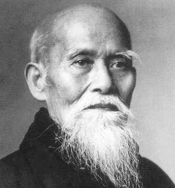 morihei-ueshiba-portrait-575.jpg