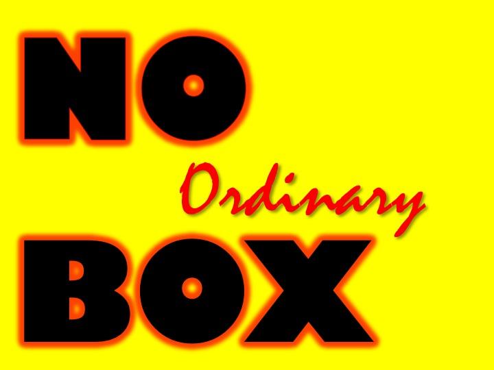no box 2.jpg