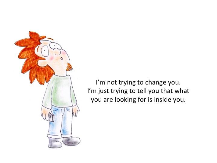 not changing you. jpg.jpg