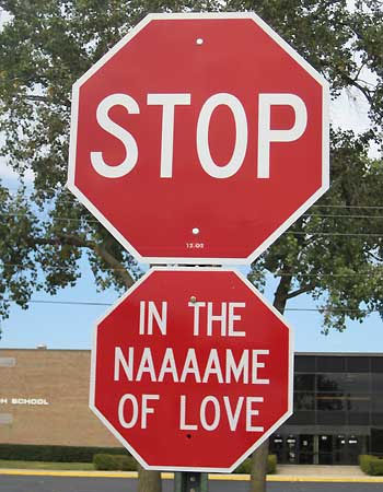 oak lawn stop sign.jpg