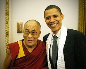 obama , HH.jpg