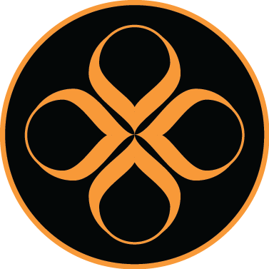orange p.png