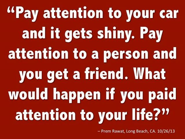 pay attention to life.jpg