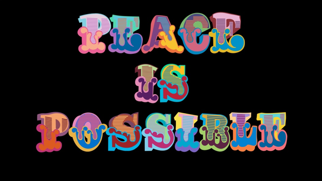 peace is possible2.png