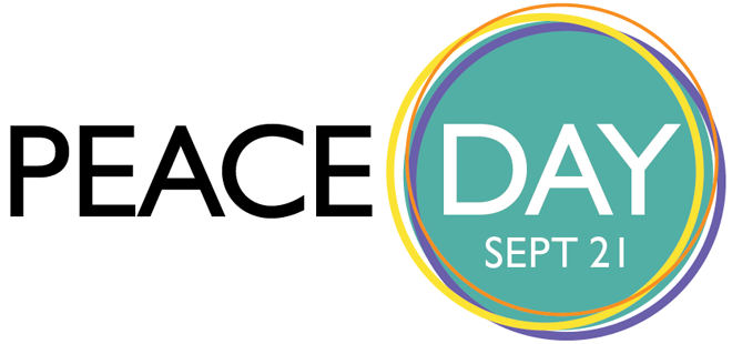 peace_day_2014_logo-01.png