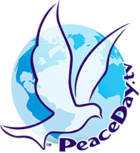 peaceday_globe_logotype_200.png