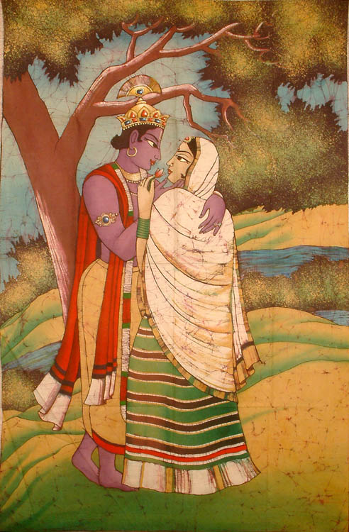 radha_and_krishna_love_and_longing_be53.jpg