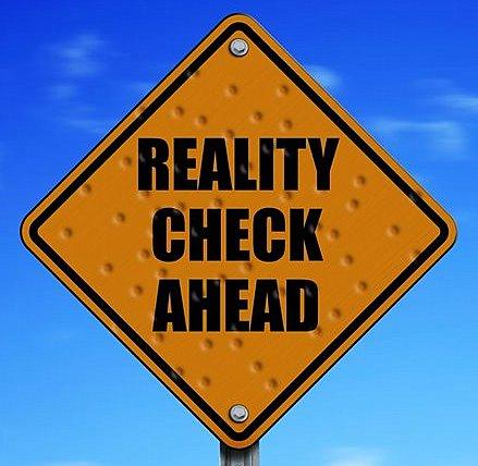 realitycheck.jpg
