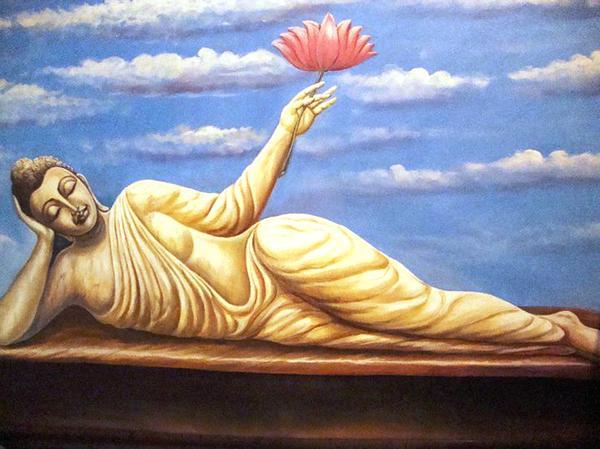 reclining-buddha-nidhi-khosla.jpg