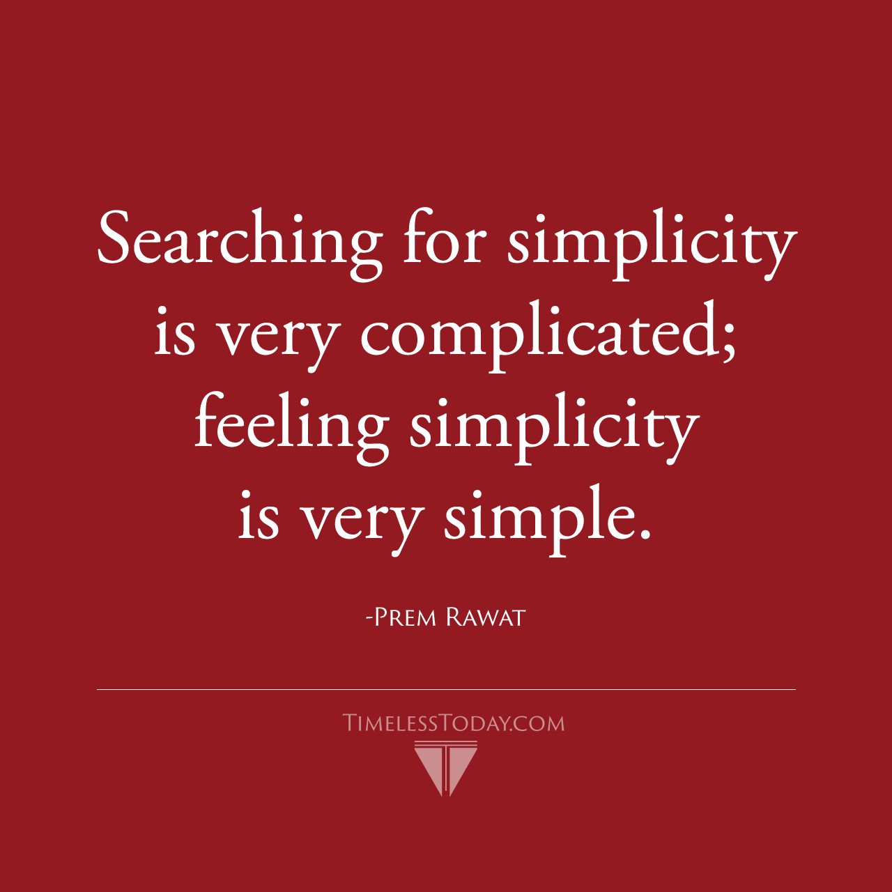 searching simplicity.png