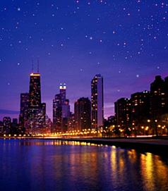 starChicago_night.jpg