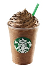 starbucks_cookiecrumble-chocwhip.jpg
