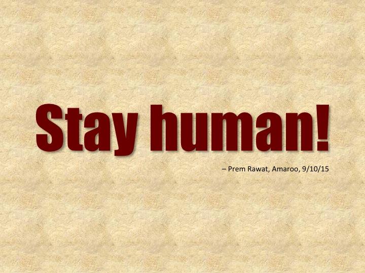 stay human 7.jpg