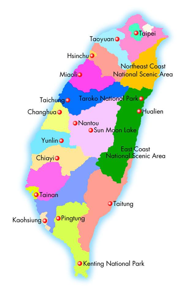 taiwan_map.jpg