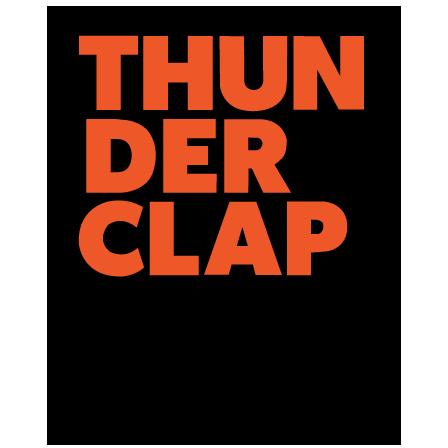 thunderclap_logo.png