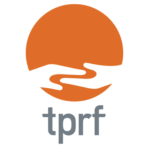 tprf-mark-with-tprf-square-smaller-sk.png