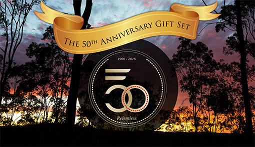 tt-50th-gift-set-web.jpg