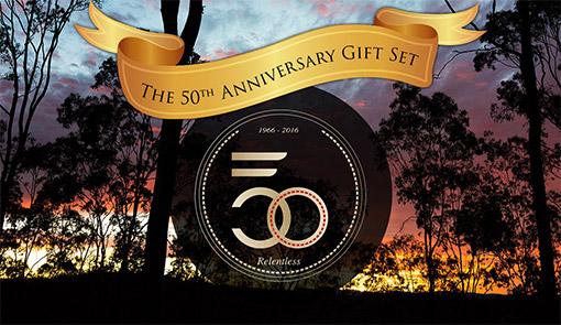tt-50th-gift-set-web.jpg