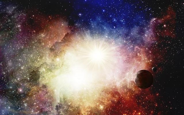 universe light wadi.jpg
