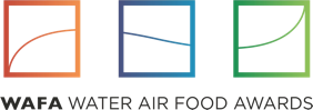 wafa-logo-2016-1@3x.png