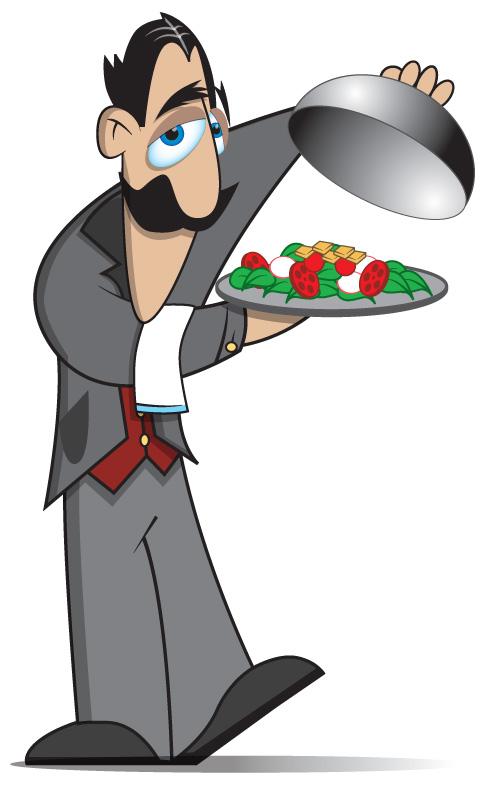 waiter3-796097.jpg
