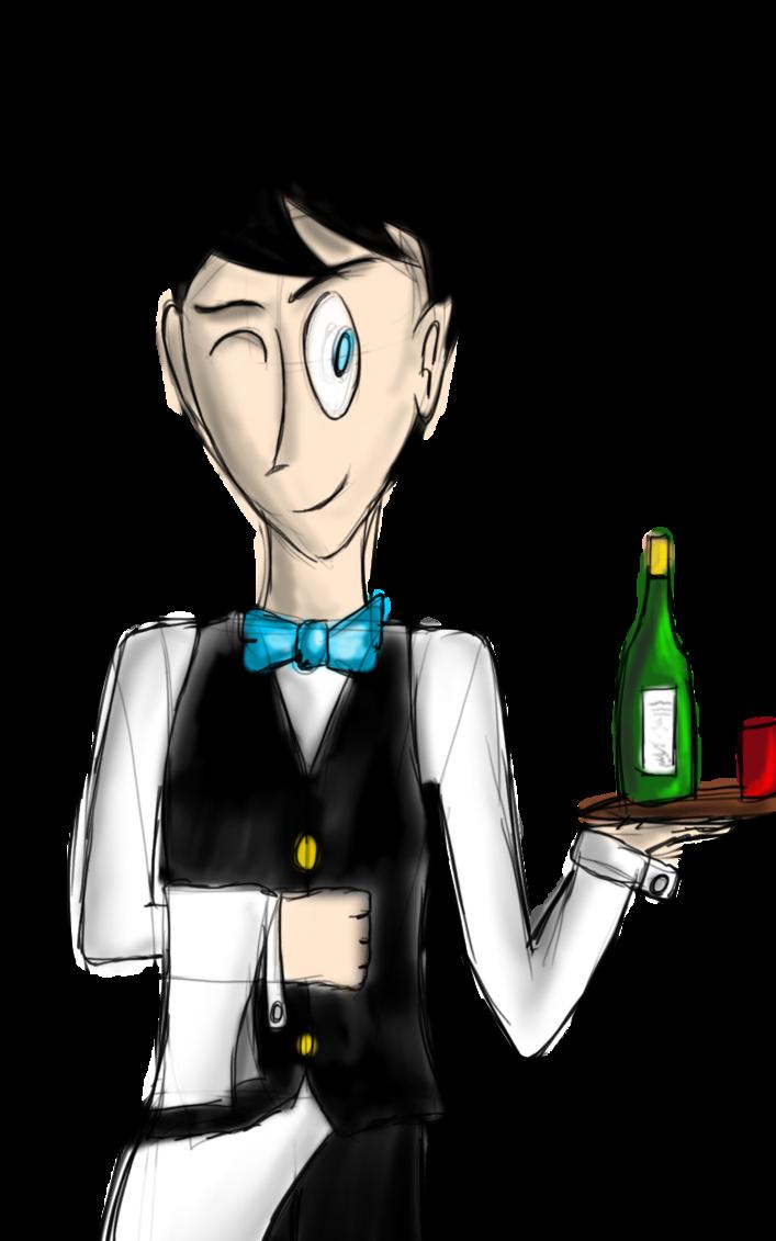 waiter_chiro_by_chirochick-d30xpii.png