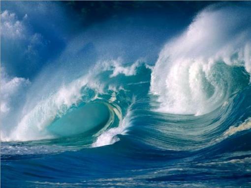 waves_1.jpg